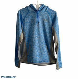 Under Armour Women's Small Pullover Hoodie